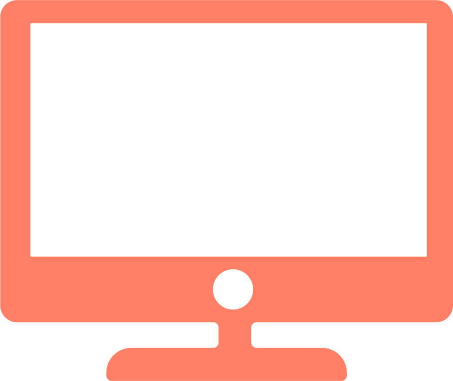 icon online